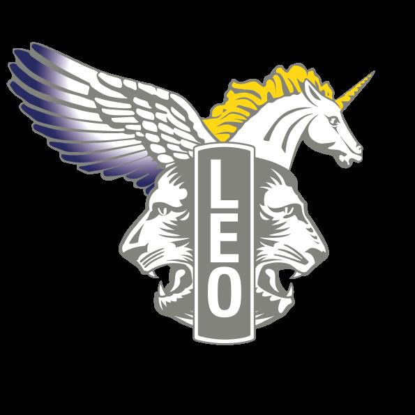 Distretto Leo 108 La