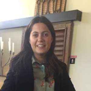 Emilia Guerrieri