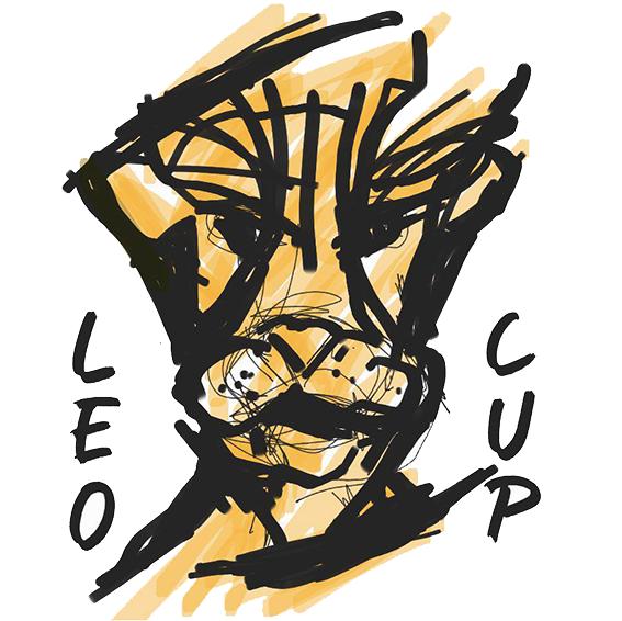 LA Leo Cup