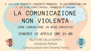 La comunicazione non violenta come comunicare in modo empatico